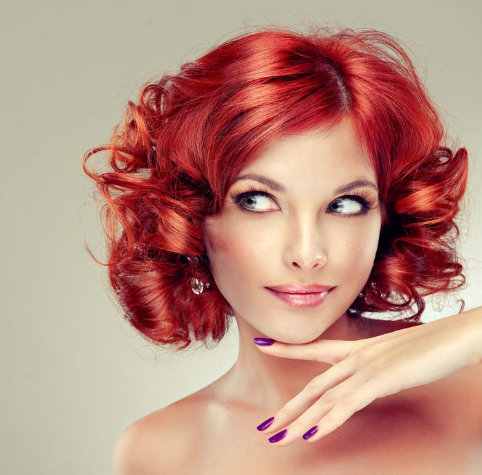 Hairstyling for Women in Welland