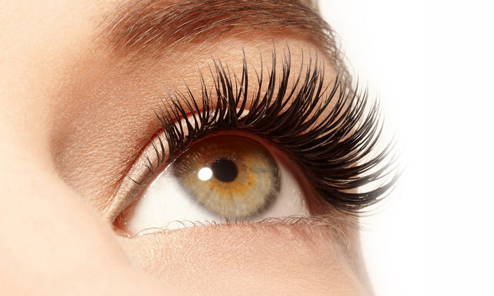 Welland Eye Lash Lift
