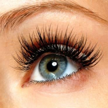 Eye Enhancements