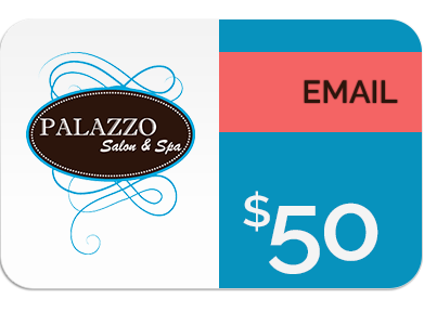 $50 Gift Card - Emailed
