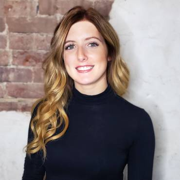 Sarah Gallardi Armstrong