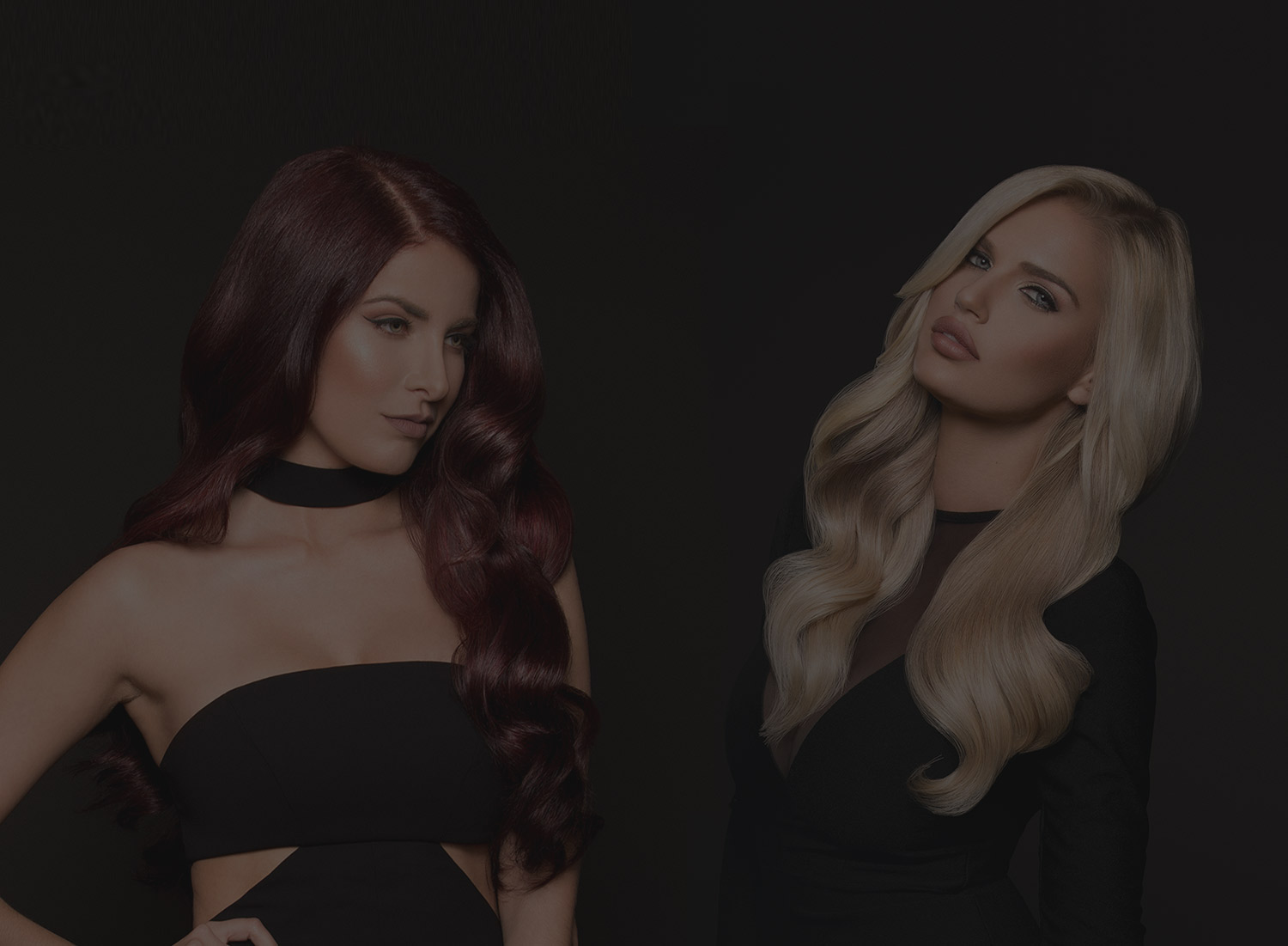 Hair Extensions Welland