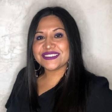 Elsy Ayala
